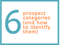 Header_Six_prospect_categories_and_how_to_identify_them___Prospecting_for_Gold_.png