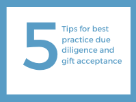Header_Five_tips_for_best_practice_due_diligence_and_gift_acceptance___Prospecting_for_Gold.png