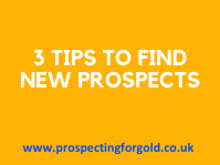 Header_3_tips_for_finding_new_prospects.png