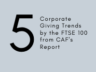 Header_FTSE_100_Corporate_Giving_Trends___Prospecting_for_Gold.png
