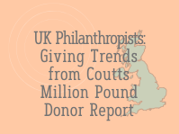 Copy_of_UK_Philanthropists_Giving_Trends.png
