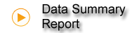 Data Summary Reports