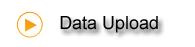 Data Upload