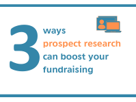Copy_of_3_ways_prospect_research_can_boost_your_fundraising.png