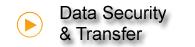 Data Security & Transfer